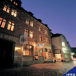 Zum Ritter Fulda Zentrum