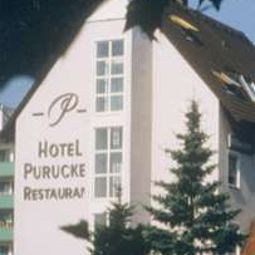 Hotelfotos Purucker