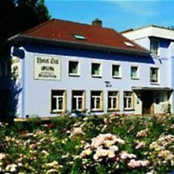Hotelfotos Ertl
