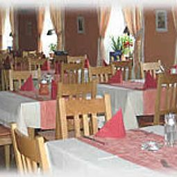 Restaurant Rosenheimer Hof Fotos