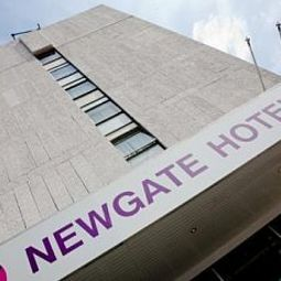 Newgate Newcastle Upon Tyne Newcastle