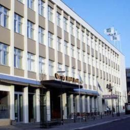Quality Hotel Residence Sandnes Sandnes