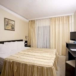  Interhotel Veliko Tarnovo Fotos