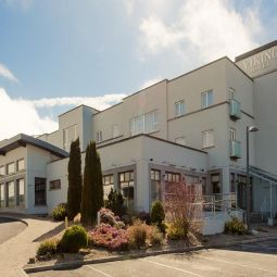 Hotelfotos Ramada Viking Waterford