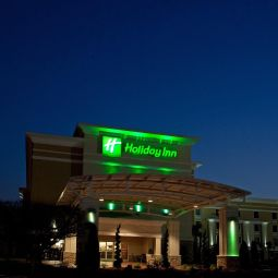 Holiday Inn ANDERSON Anderson (South Carolina)