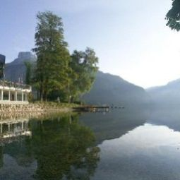 SeevillaS Altaussee (Salzkammergut)