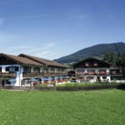 Hotelfotos garni Reuther