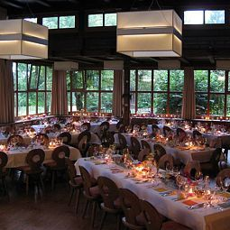 Banqueting hall Bogner Landgasthof Fotos