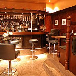Bar Panorama am Adenauerplatz Fotos