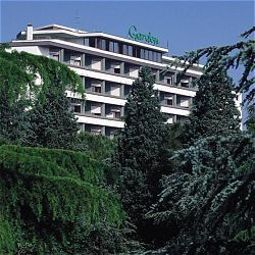 Garden Terme - 