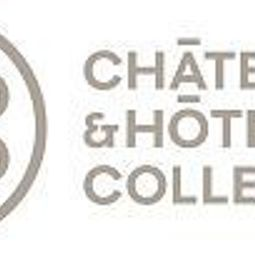 Certificat Le Spinaker Chateaux et Hotels Collection Fotos