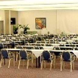 Conference room RAMADA Leipzig-Halle Fotos