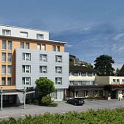 Krone Dornbirn  