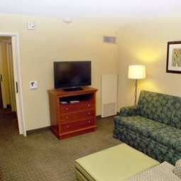Suite Embassy Suites Orlando  International DriveJamaican Court Fotos