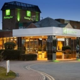 Holiday Inn LEEDS - GARFORTH Leeds Garforth