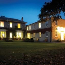 BEST WESTERN Forest & Vale Hotel Pickering North Yorkshire