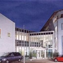 Hotelfotos Altenburger Hof Businesshotel