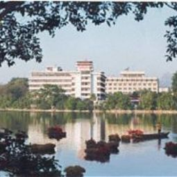 Hotelfotos Rong Hu Lake