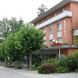 Katharinenhof Dornbirn  