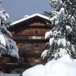 Gannerhof Gasthof Innervillgraten (Tirol)