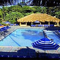 Hotel photos Occidental Allegro Puerto Plata