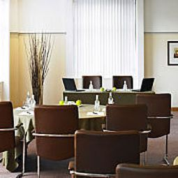 Salle de sminaires Bexleyheath Marriott Hotel Fotos