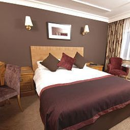 Hotelfotos Menzies Hotels Swindon