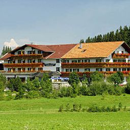 Hotelfotos Lwen Landgasthof