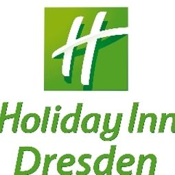  Holiday Inn DRESDEN Fotos