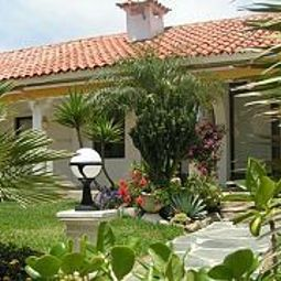 Sun Club Playa del Ingls Bungalows managed by suntours San Bartolom de Tirajana PLAYA DEL INGLS