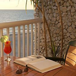 Hotelfotos Grand Plaza Beachfront Resort