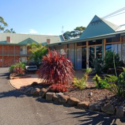 Comfort Inn Fairways Wollongong Windang (New South Wales)