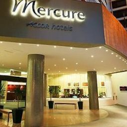 Camera Mercure Perth Fotos