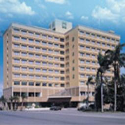 Hotelfotos Hualien Chinatrust Hualien