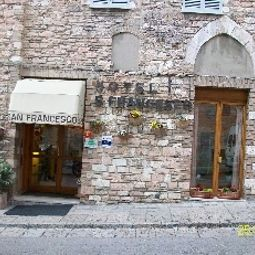 Hotelfotos San Francesco