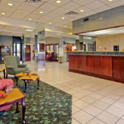 Days Inn Amarillo East Amarillo (Texas)