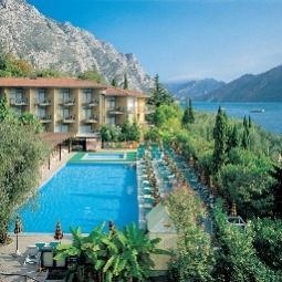 Leonardo da Vinci Prices All Inclusive Limone sul Garda BS