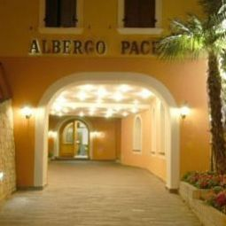 Pace Arco TN