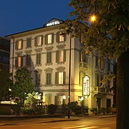Residence Parma 