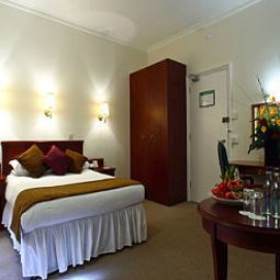 Best Western Royale Bournemouth