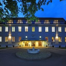 Hotelfotos Best Western Der Lindenhof