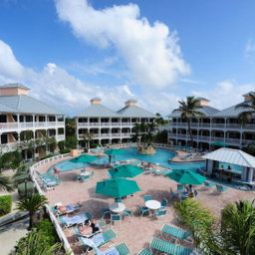 Hotelfotos Morritts Tortuga Club and Resort