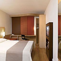 Hotel photos ibis Cotonou