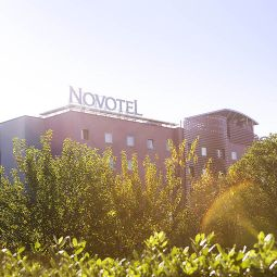Novotel Brescia 2 Brescia 