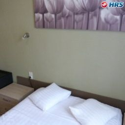 Habitacin BEST WESTERN New Hotel de Lives Fotos