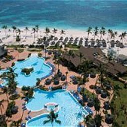 LTI Beach Resort Punta Cana (*ALL INCLUSIVE*) Пунта Кана Bavaro, Higuey