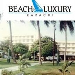 Beach Luxury Karachi Karachi