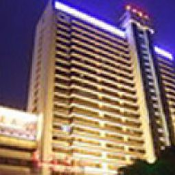 Guangzhou Booking upon request, HRS will contact you to confirm Guangzhou Haizhu