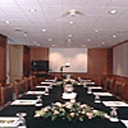 Conference room Bishop Lei International House Fotos