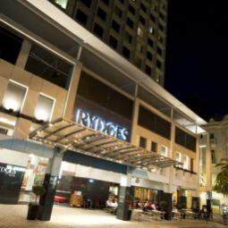 Rydges Perth Perth Western Australia